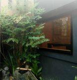 外観-玄関2