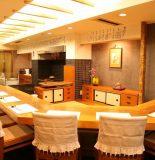 食べログ調理台